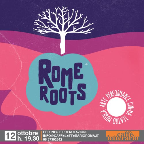 18_10_12_roots