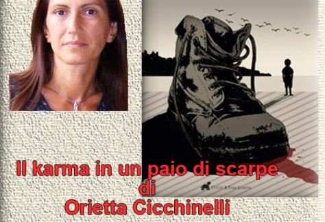 18_10_27_cicchinelli_3