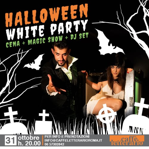 18_10_31_HALLOWEEN PARTY