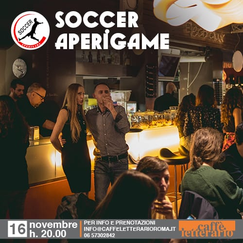 18_11_16_aperigame