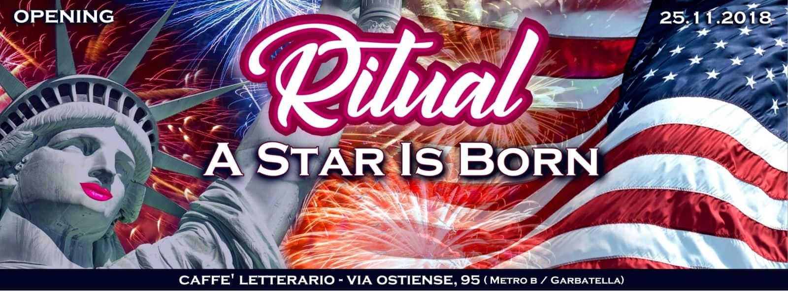 18_11_25_ritualroma