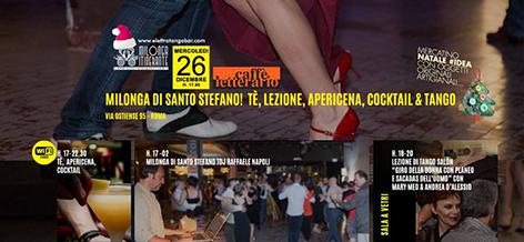 18_12_26_tango_sito