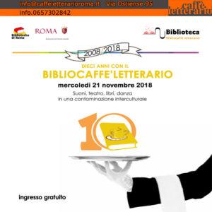 flyer_500x500_bianca2016decennalebiblioteca