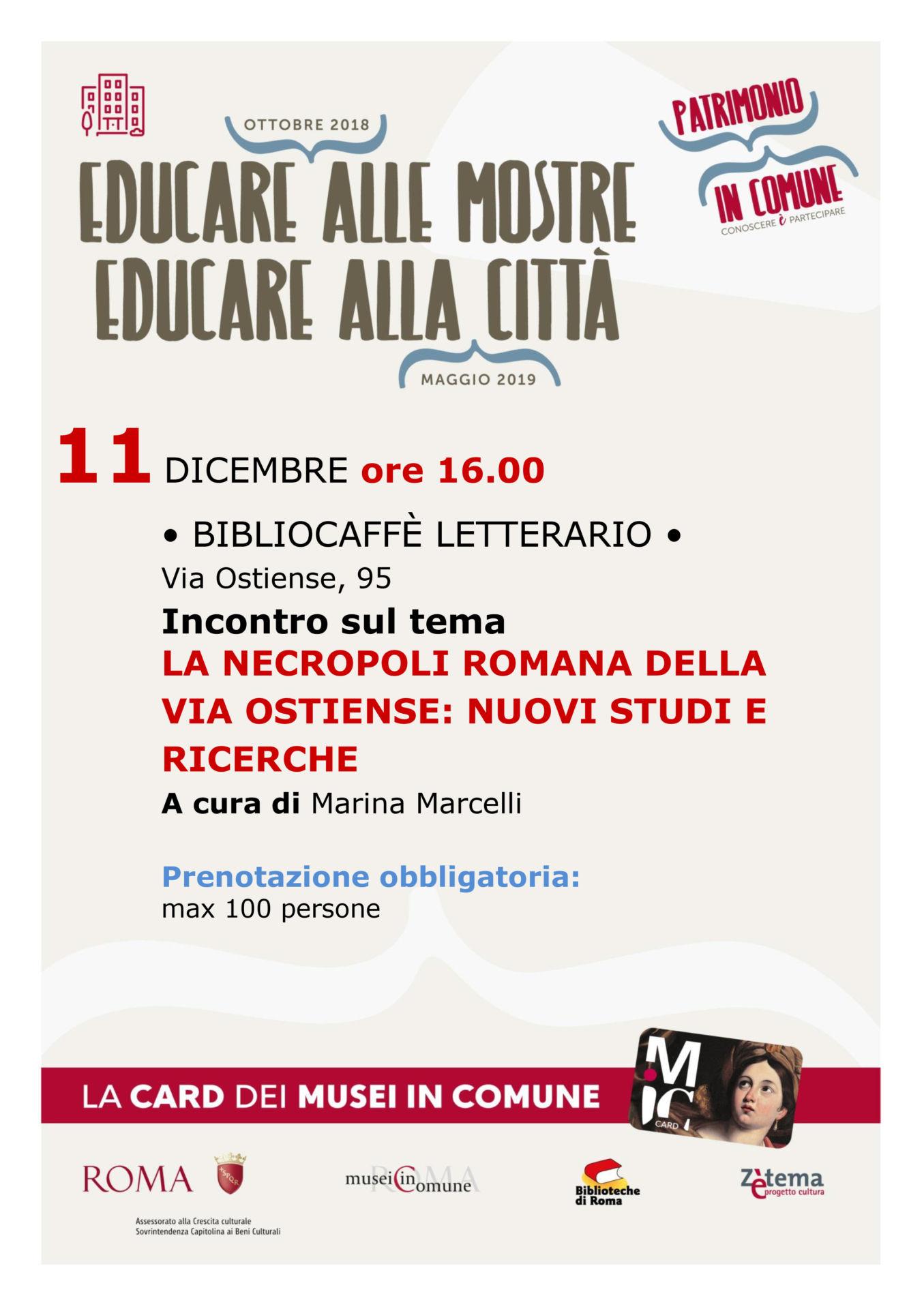 18_12_11_Locandina educare alle mostre_1