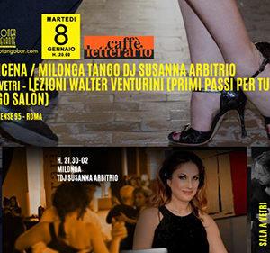 19_01_08_tango_sito
