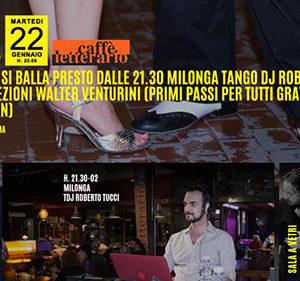 19_01_22_tango_sito