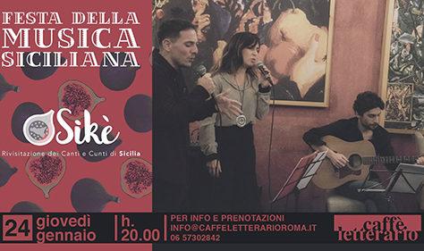 19_01_24_siciliana_sito