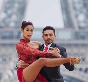 19_01_29_tango1_sito