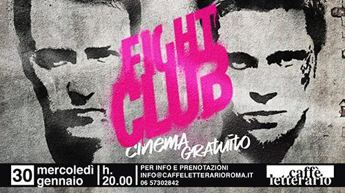 19_01_30_fightclub_sito