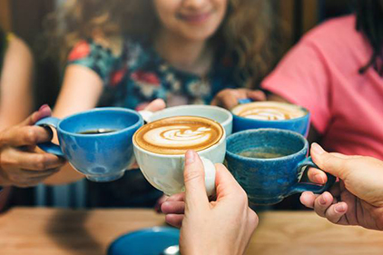 19_02_02_caffè_sito