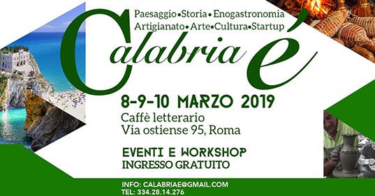 19_03_8-9-10_calabria_sito
