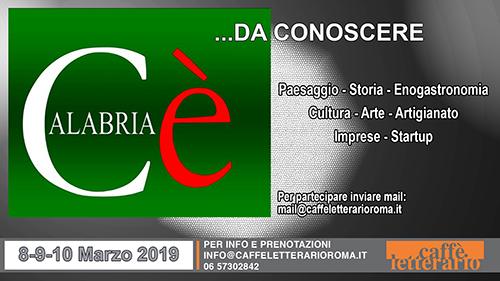 19_8-9-10_03_calabria_sito