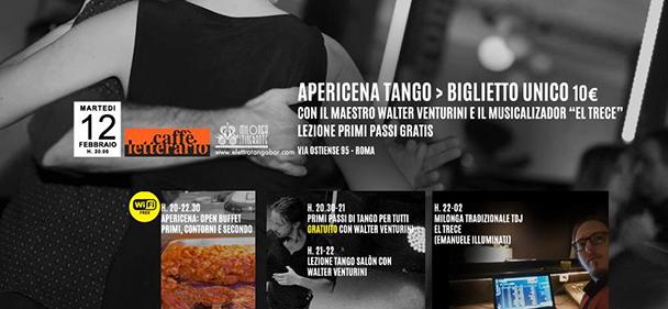 19_02_12_tango_sito