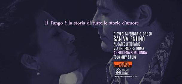 19_02_14_tango_sito