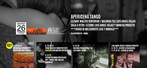 19_02_26_tango_sito