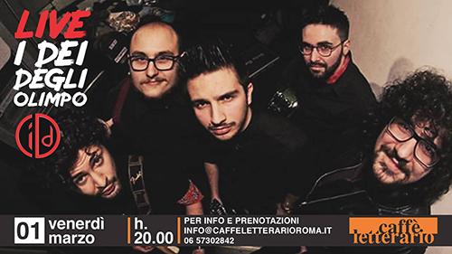 19_03_01_liveolimpo_sito