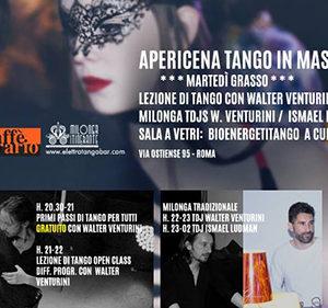 19_03_05_tango_sito