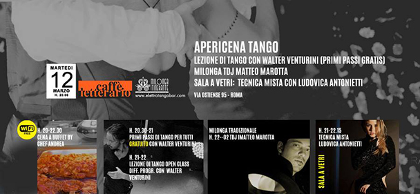 19_03_12_tango_sito