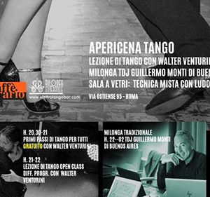 19_03_19_tango_sito