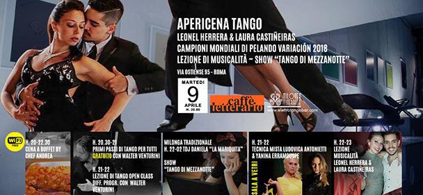 19_04_09_tango_sito