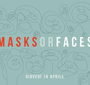 19_04_18_curarte_sito