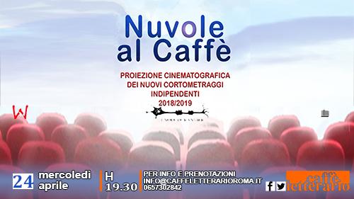 19_04_24_nuvole_sito