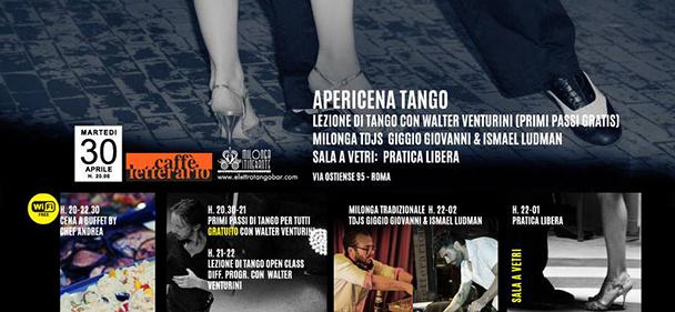 19_04_30-tango_sito