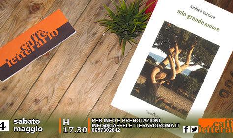 19_05_04_Libro Vaccaro_sito