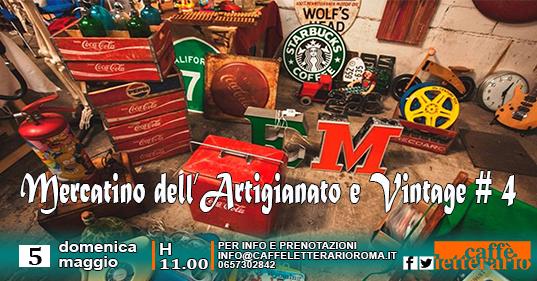 19_05_05_mercatino_sito