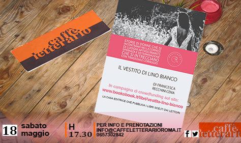 19_05_18_libro_sito