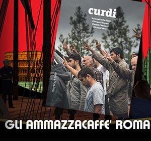 19_11_13_ammazzacaffe_sito