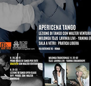 19_05_07_tango_sito