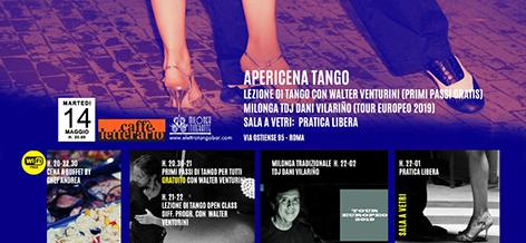 19_05_14_tango_sito