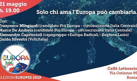 19_05_21_evento politico_sito
