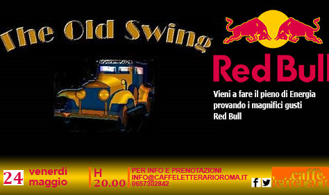 19_05_24_theoldswing_sito