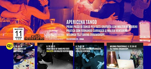 19_06_11_tango_sito