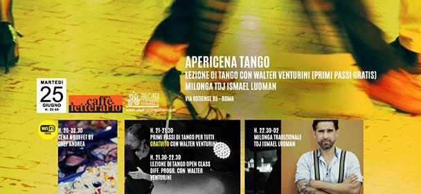 19_06_25_tango_sito
