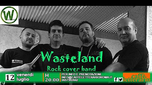 19_07_12_rockcover_sito