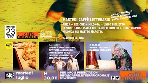 19_07_23_tango_sito