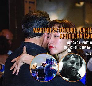 19_10_22_tango_sito