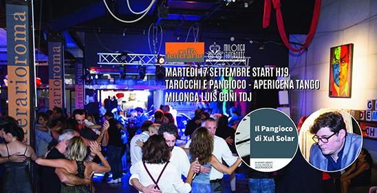 19_09_17_tango_sito