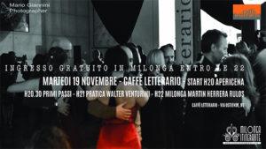 19_11_19_tango_sito