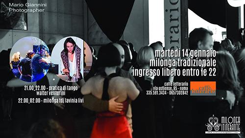 20_01_14_tango_sito