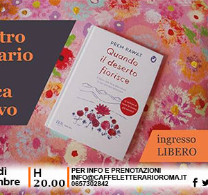 19_09_20_libro_sito