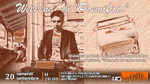 19_09_20_poemificio_sito