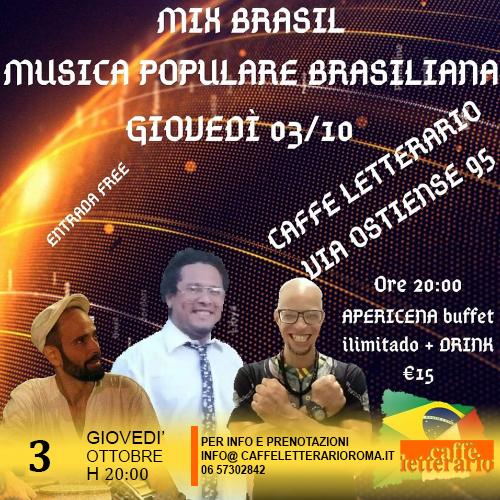 19_10_03_brasil_1