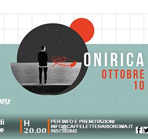 19_10_10_onirica_sito