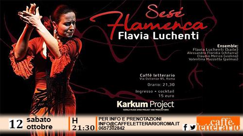 19_10_12_flamenco_sito