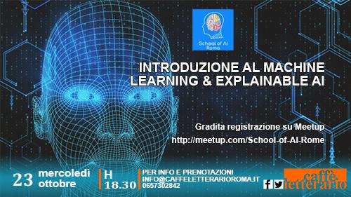 19_10_23_intelligenzaartificiale_sito
