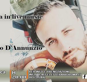 19_10_13_dannunzio_sito